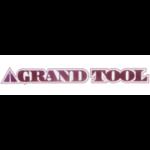 GRAND TOOL