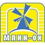 МЛИН-ОК