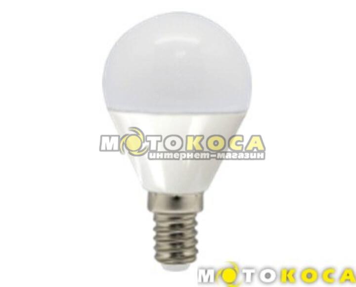 Лампа LED Works LB0740-E14-G45 (7 Вт) купить, отзывы
