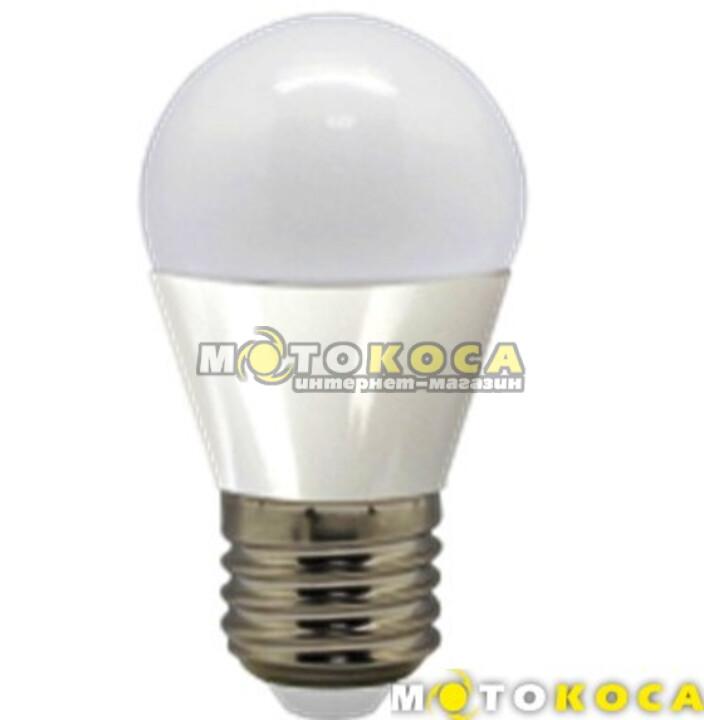 Лампа LED Works LB0740-E27-G45 (7 Вт) купить, отзывы