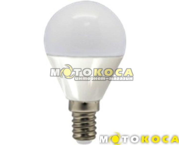 Лампа LED Works LB0540-E14-G45 (5 Вт) купить, отзывы