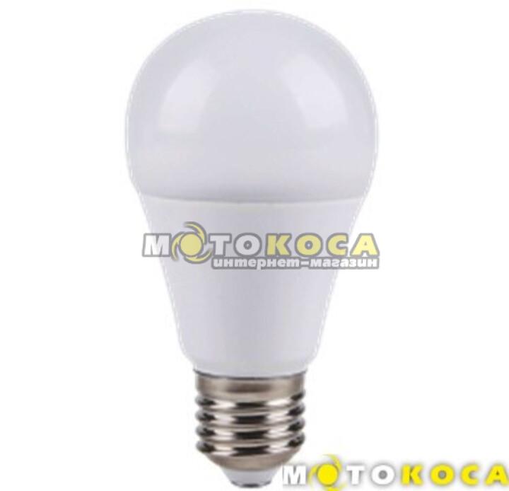 Лампа LED Works LB0830-E27-A60 (8 Вт) купить, отзывы