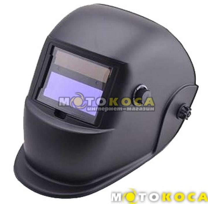 Сварочная маска Хамелеон FORTE МС-3500  купить, отзывы