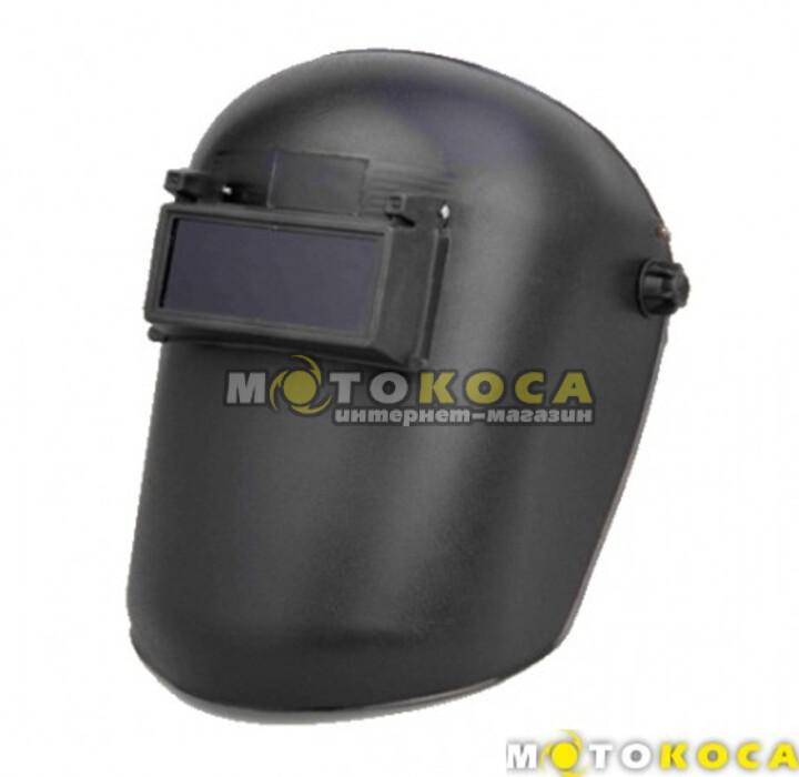 Сварочная маска FORTE M-004 купить, отзывы