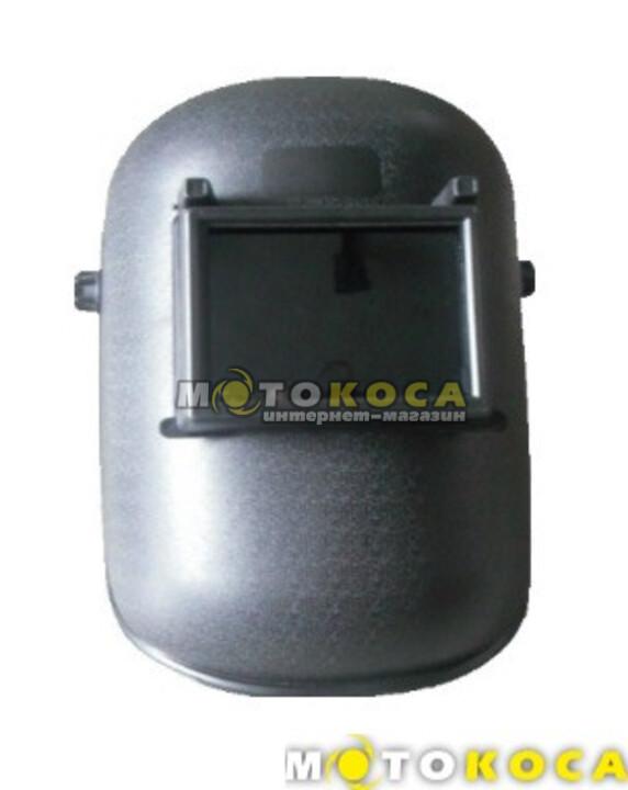 Сварочная маска FORTE M-005 купить, отзывы