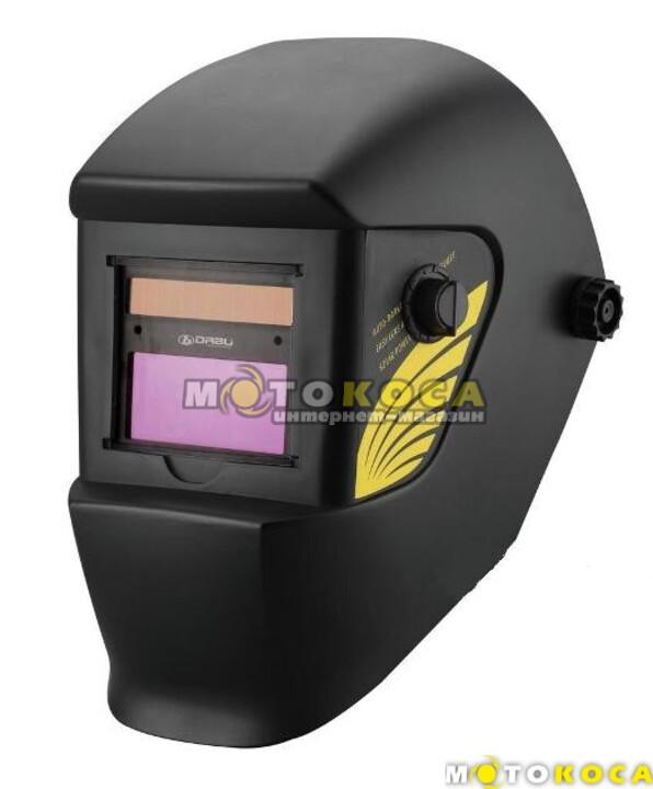 Сварочная маска Хамелеон X-Treme WH-3100 купить, отзывы